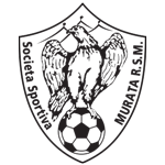 S.S. Murata Calcio