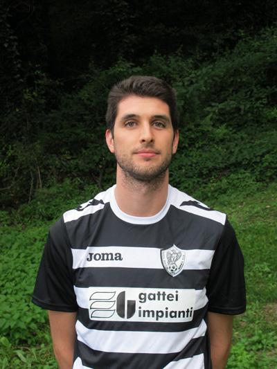 Giulio-Molinari