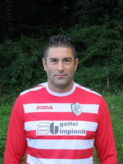 Giuseppe-Casali