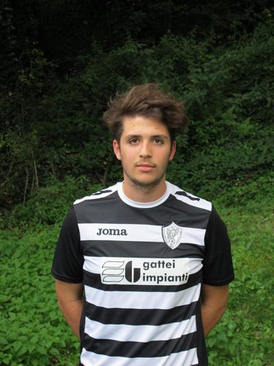 Luca-Tomassoni