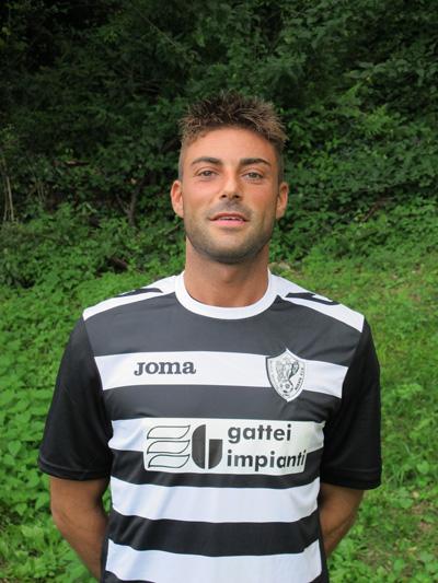 Marco-Casadei